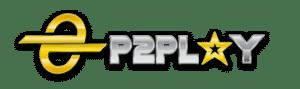 P2Play