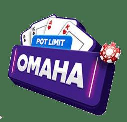 Panduan Omaha Poker