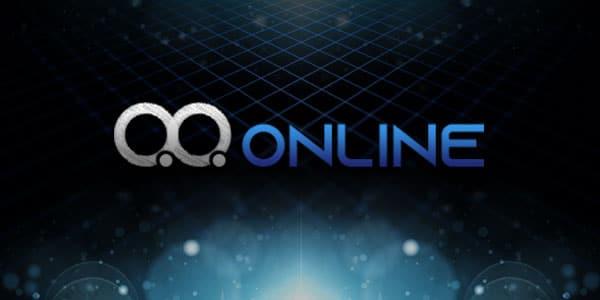 Tentang QQOnline